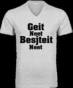 shirt-geit-neet-tn