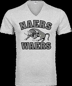 shirt-naers-waers-tn