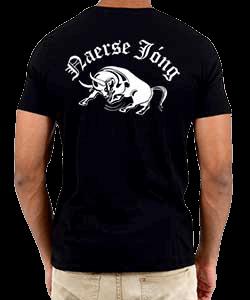 shirt-zwart-wiite-opdruk