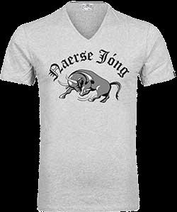 shirt-naerse-jong-tn